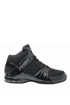 e2c095a0f46b84 and 1 basketball shoes