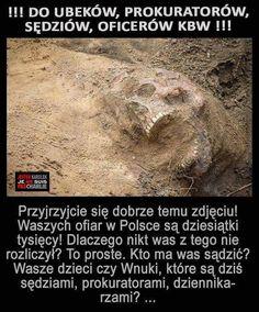 (72) Twitter Poland, Memories, Random, Twitter, School, Historia, Memoirs, Souvenirs, Remember This
