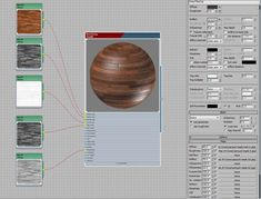 In this tutorial we are going to talk about how to create realistic wood floors, using and Vray 3ds Max Tutorials, 3d Tutorial, 3d Max, Wooden Flooring, Create, 3d Rendering, Home Decor, Timber Flooring, Flats