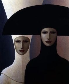 Alternative Book Cover Art for Tipping the Velvet by Sarah Waters. George Underwood