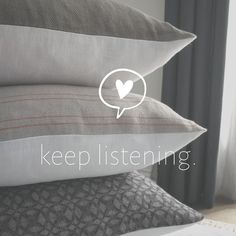 📣 Keep listening. Learning never stops.⠀⠀⠀⠀⠀⠀⠀⠀⠀ ---⠀⠀⠀⠀⠀⠀⠀⠀⠀ Top: Sigma⠀⠀⠀⠀⠀⠀⠀⠀⠀ Middle: Aurora⠀⠀⠀⠀⠀⠀⠀⠀⠀ Bottom: Adeline Dark⠀⠀⠀⠀⠀⠀⠀⠀⠀ ---⠀⠀⠀⠀⠀⠀⠀⠀⠀ #listenandlearn #2020movement #growth #hiverevive Aurora, Bed Pillows, Pillow Cases, Middle, Dark, Learning, Top, Instagram, Pillows