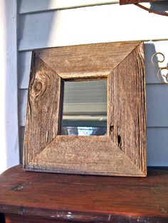 barn wood from ohio