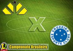 Cruzeiro x Criciuma Ao Vivo imagem Assistir Transmissão Cruzeiro x Criciúma Ao Vivo