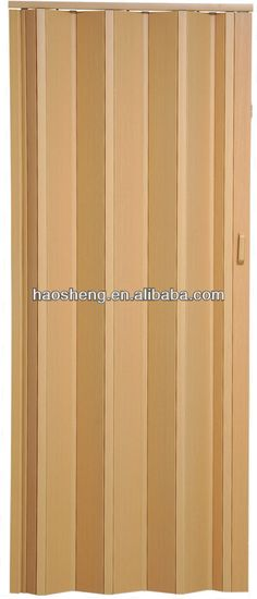 Bathroom Doors Prices bathroom doors price in kerala | pinterdor | pinterest | bathroom
