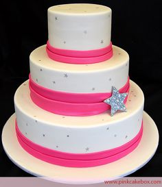 big-cake980.jpg
