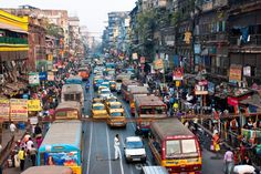 Kolkata, Medical Dental, India Travel, Travel Agency, Cool Places To Visit, Travel Destinations, National Parks, Street View, Tours