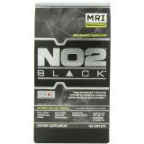 Nitric Oxide Supplement - Increase Endurance and Performance - Best Workout and Recovery - Improve Memory and Concentration .