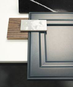 I'm sharing my favorite readymade cabinetry colors from the Diamond and Kraftmaid lines available at Lowe's. If you're in the market for a kitchen renovation, this post should be helpful in making selections! Kraftmaid Kitchen Cabinets, Types Of Kitchen Cabinets, Kitchen Cabinet Colors, Kitchen Colors, Kitchen Design, Kitchen Ideas, Diamond Cabinets, Art Deco Home, Custom Kitchens