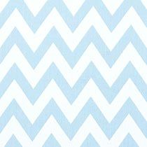 Classic Chevron 4 Mood Fabrics, Chair Upholstery, Fabric Online, Sewing Patterns, Chevron, Zig Zag, Project Ideas, Classic, Things To Sell