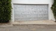 http://professionalgaragedoorsgates.com/new-garage-doors/