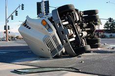 Accident Lawyers Phoenix AZ