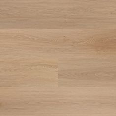 Highland Hybrid - Shop The Range At Carpet Court Hardwood Floors, Flooring, Natural Looks, Carpet, Home And Family, Range, Shop, Tile, Kitchen