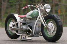 Cadbike-33-The-BMW-Bobber-4.jpg (1200×800)