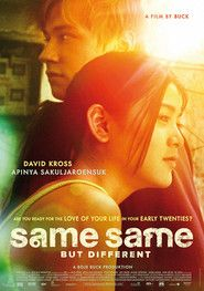 Same Same But Different – La fel, dar diferiţi 2009 Online Subtitrat | Filme Online Noi 2013, Cr3ative Zone