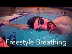 yüzmek için Top 20 ipucu. Bölüm 2. - YouTube