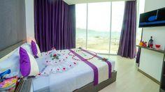Отели Нячанга 3, 4, 5 звезды - мини-рейтинг, поиск по всем отелям
