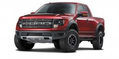 Ford has unveiled its upgraded 2014 F-150 SVT Raptor Special Edition model in its popular truck line in Michigan, United States. Entering its fourth model year, the new 2014 F-150 SVT Raptor Special Edition kicks the existing package up a notch with significant interior and exterior enhancements.