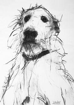 [Valerie Davide, Dogs]