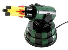 Lanza Misiles II Usb http://www.regaletes.com/lanza-misiles-p-429.html $34.95