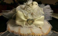 Satin White wedding fascinator hat headpiece Victorian steampunk renaissance  | Clothing, Shoes & Accessories, Women's Accessories, Fascinators & Headpieces | eBay!