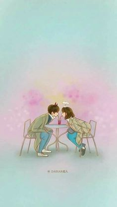 K-dramas cutie photo Cute Couple Drawings, Cute Couple Art, Love Cartoon Couple, Anime Love Couple, Cute Drawings, Weightlifting Fairy Wallpaper, Weightlifting Fairy Kim Bok Joo Wallpapers, Weightlifting Fairy Kim Bok Joo Fanart, K Wallpaper