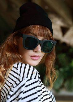 a762e31e92 9 Best Introducing  Quay Australia Sunglasses images