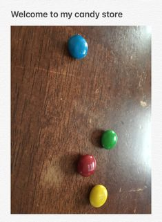 I love how it's literally MnMs but we all just KNOW << lol ikr like even without the 'welcome to my candy store' part we'd all stop know Theatre Jokes, Theatre Nerds, Theater, Broadway Theatre, Musical Theatre, Heathers The Musical, Fandoms, Dear Evan Hansen, Candy Store