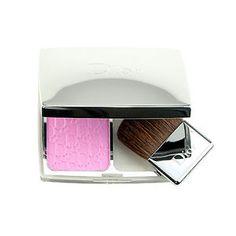 CD-Dior-Rosy-Glow-Healthy-Glow-Awakening-Blush-001-Petale-Petal-NEW-9972