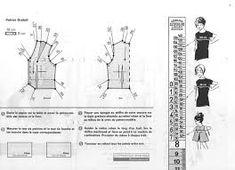 centimetre lutterloh – RechercheGoogle