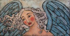 Google Image Result for http://mattstone.blogs.com/photos/angel_art/angel-folk-painting.jpg