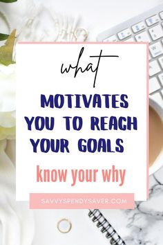 Find your why. Why you want to achieve the goal. It is the make or break your goals. set your goals|how to set your goals|how to set up your goals|set your goals for the week|how to set and achieve your goals|achieve your goals|how to achieve your goals|how to achieve your goals step by step|how to achieve your goals tips|how to achieve your goals motivation|steps to achieve your goals|ways to achieve your goals|how to reach your goals|how to reach your goals tips| Productive Things To Do, Habits Of Successful People, Find Your Why, Get Your Life, Set Your Goals, Achieve Your Goals, Succesful People, Define Success, Feel Like Giving Up