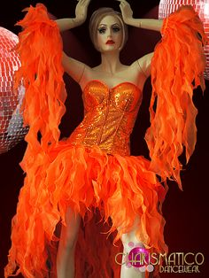 flame costume - Google Search