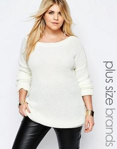 Search: cream jumper - Page 1 of 4 | ASOS