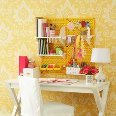 Great Craft studio design