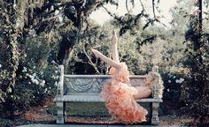 Wildfox ss14 lookbook Royal Romance
