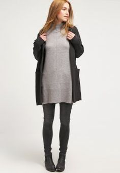 Wallis - Pullover - grey