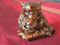 2016 is the year of the Fire Monkey. http://www.visiontimes.com/2016/02/05/start-chinese-new-year-right-what-not-to-do.html