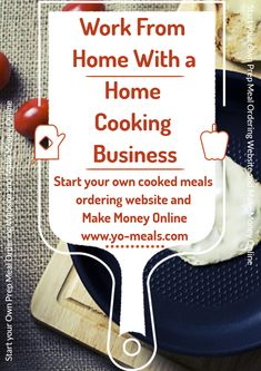 YoMeals can also be customized to operate as a meal-kit marketplace for ordering and delivery meal-kits at doorstep. Restaurant Business Plan, Catering Business, Catering Menu, Event Planning Business, Baking Business, Cake Business, Business Help, Start Up Business, Small Restaurant Design
