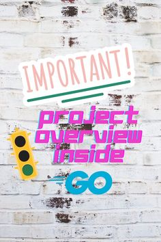Our Project Overview Sheets are filled with important information about the project and the wants/needs of our charity partner. It is the best place to start prior to crafting! Reusable Menstrual Pads, School Kit, Leaving A Legacy, Backpack Pattern, Cloth Pads, Wet Bag, Foster Parenting, The Fosters, Hand Sewing
