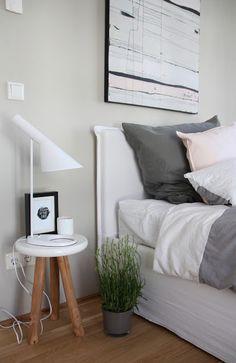 12 besten Schlafzimmer Bilder auf Pinterest | Schlafzimmer ...