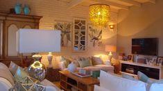 Dumra Place The Originals, Places, Home Decor, Decoration Home, Room Decor, Lugares, Interior Decorating