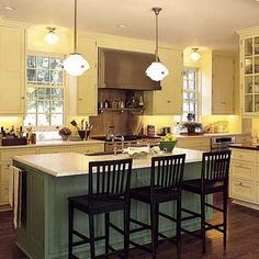 Kitchen Islands Images two level kitchen island | kitchen counter | pinterest | kitchens