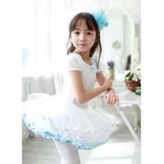 Hoter® Pure White Princess Multi-layered Ballet Tutu Dress (Size 5-10), Price/Piece - 7 Hoter,http://www.amazon.com/dp/B007O4C3XC/ref=cm_sw_r_pi_dp_RR-Rrb0P84HK3VWE