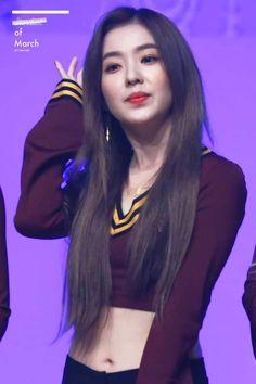 South Korean Girls, Korean Girl Groups, Red Valvet, Just Beauty, Red Velvet Irene, Asian Woman, Kpop Girls, Amazing Women, Most Beautiful