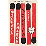Following on the heels of his New York Times bestselling novel Telegraph Avenue, Pulitzer Prize-winning author Michael Chabon delivers another literary masterpiece: a novel of truth and lies, family legends, and existential adventure—and the forces that work to destroy us