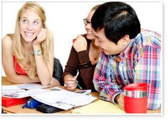 Free English Exercises and Cambridge ESOL Exam Test Questions - International House Bristol