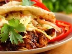 Donner kebab Donner Kebab, Appetizers, Pizza, Beef, Chicken, Ethnic Recipes, Food, Meat, Appetizer