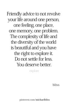 Bliss Quotes, Wisdom Quotes, Book Quotes, Positive Motivation, Positive Quotes, Motivational Quotes, Inspirational Quotes, African Shirts, You Deserve Better