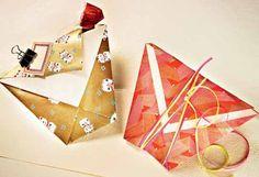 Geschenke-einpacken-7