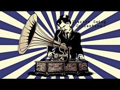 Electro Swing Collection 5 - YouTube
